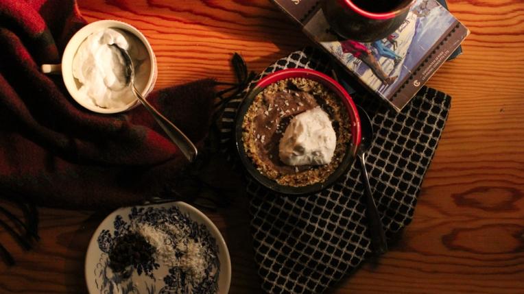 Chocolate-Coconut-Mousse-Bowl-1
