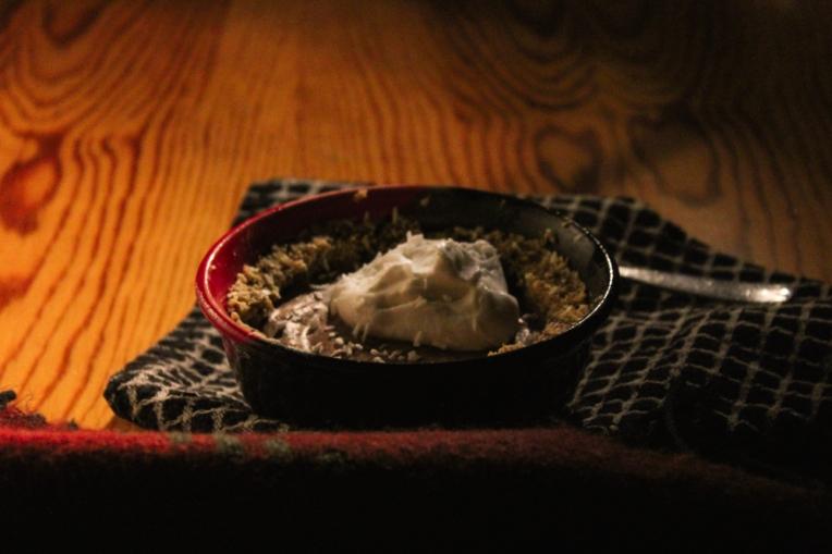 Chocolate-Coconut-Mousse-Bowl-5
