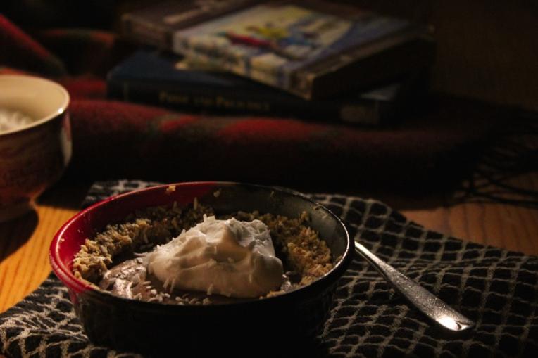 Chocolate-Coconut-Mousse-Bowl-9