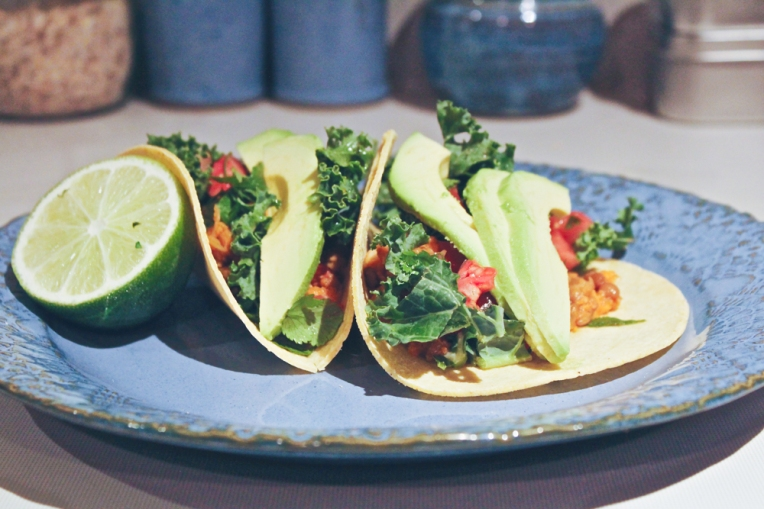 Vegan-Sweet-Potato-Lentil-Tacos