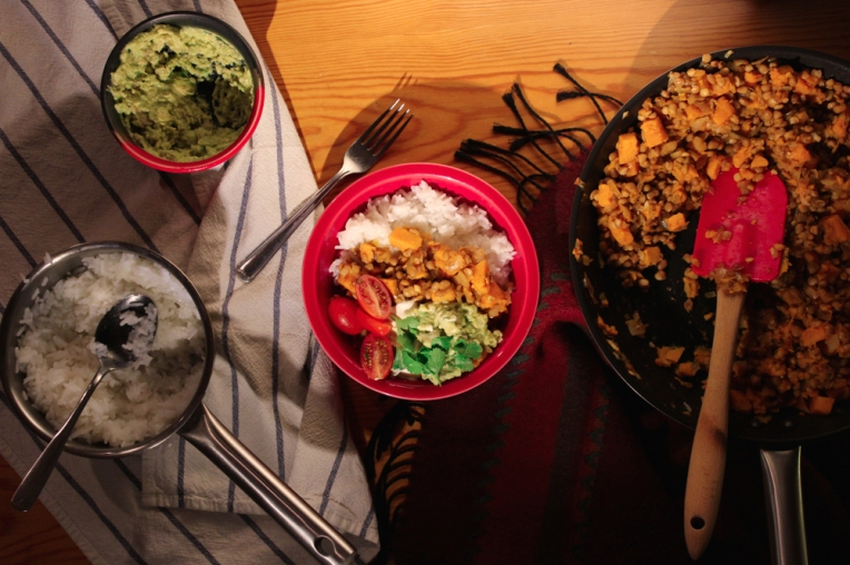 Lentil-Sweet-Potato-Lime-Rice-Bowl-1