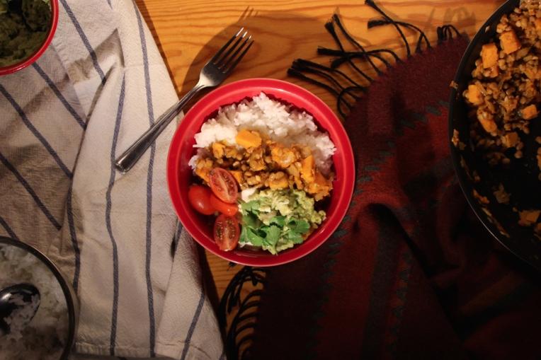 Lentil-Sweet-Potato-Lime-Rice-Bowl-2