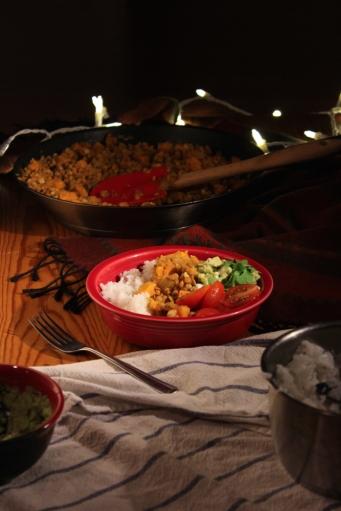 Lentil-Sweet-Potato-Lime-Rice-Bowl-3