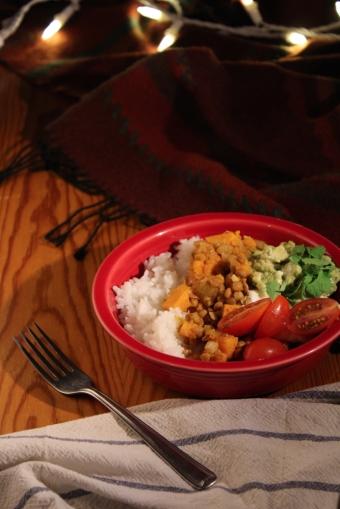 Lentil-Sweet-Potato-Lime-Rice-Bowl-4