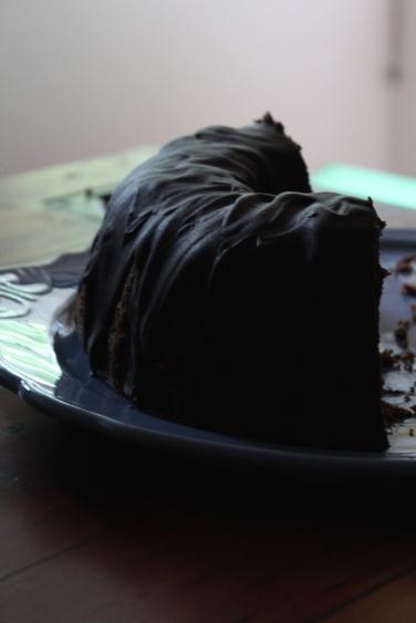 chocolate-zucchini-6